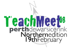 teachmeet08north.jpg